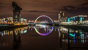 Repossessed Houses For Sale Glasgow
