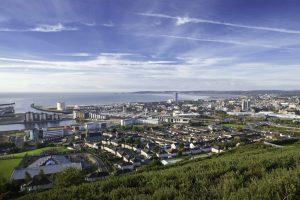 Repossessed Houses For Sale Swansea