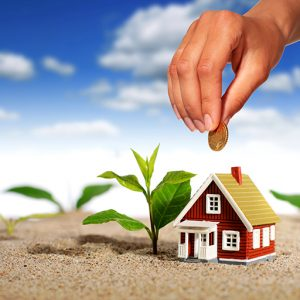 safe property investment